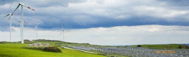 panneaux-solaire-eoliennes660-min