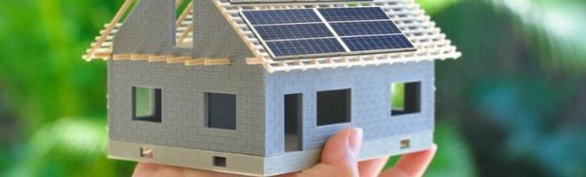 RT-2020-reglementation-thermique-energie-passive-positive_une-min