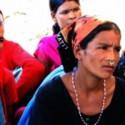 nepal-women-learning-to-read_2-min[1]