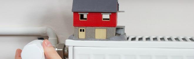 radiateur-maison-type-energie