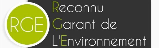 rge-reconnu-garant-environnement-travaux-une-min