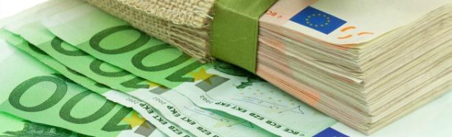 argent-cash min 2