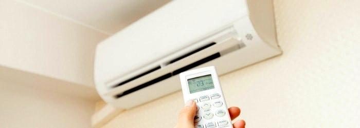 Faire le meilleur choix pour sa pompe à chaleur aérothermique