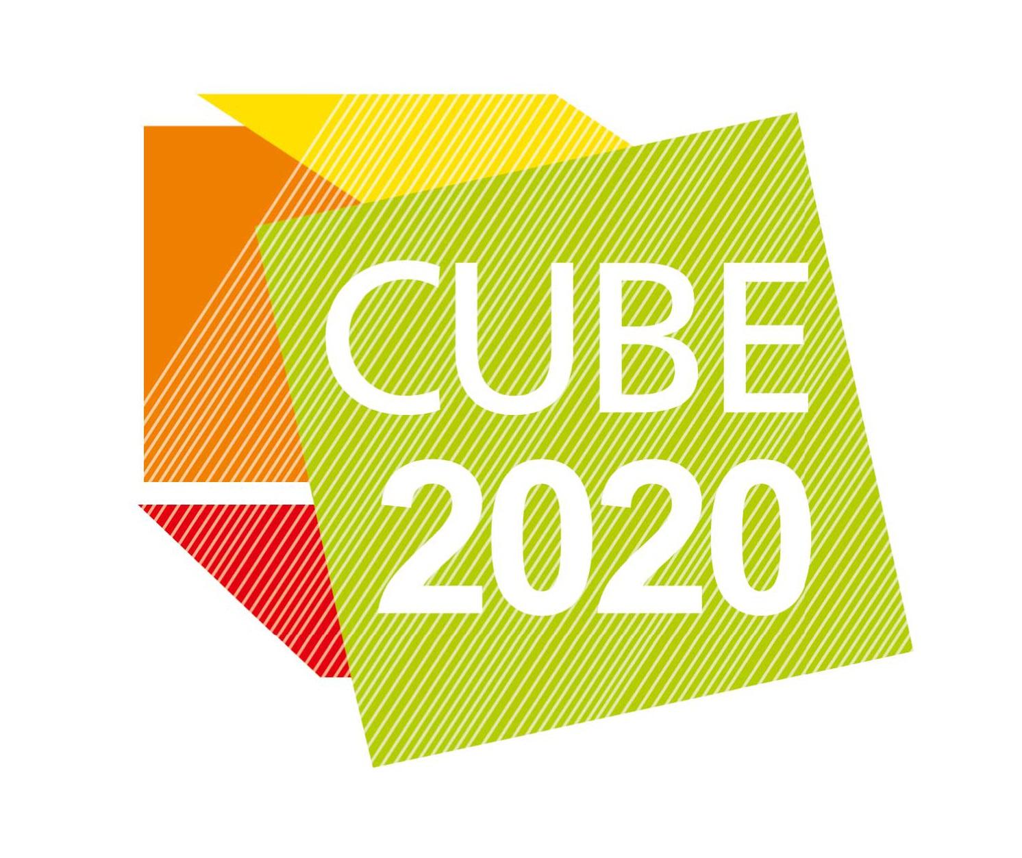 Cube2020