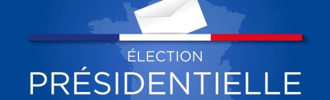 Elections Presidentielles 2017 min 2