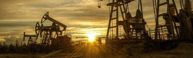 choc-petrolier-petrole-2020-energie-renouvelable-une-min