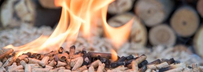 Des conseils pour le choix de votre chaudière à bois