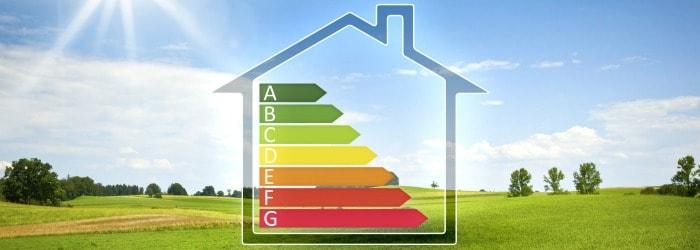 Le logement décent comprend désormais l'efficacité énergétique