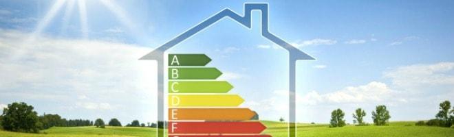 logement-location-efficacite-energetique-decret-une-min