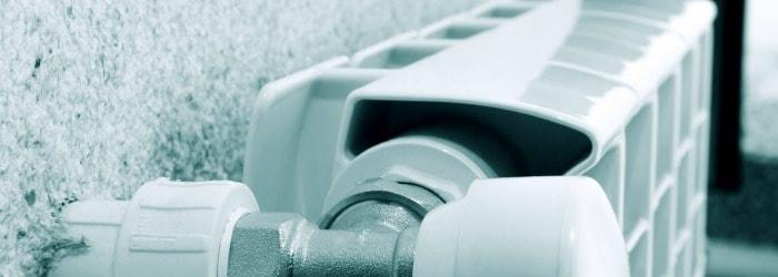 Comment nettoyer ses radiateurs ?