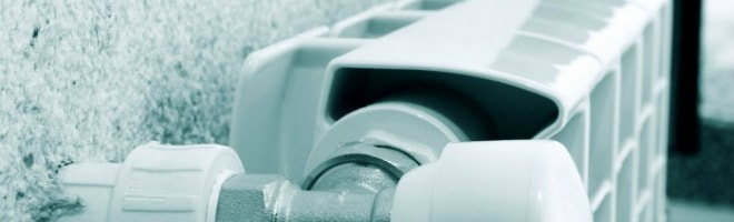 radiateur-nettoyage-purge-efficacite-performance-une-min