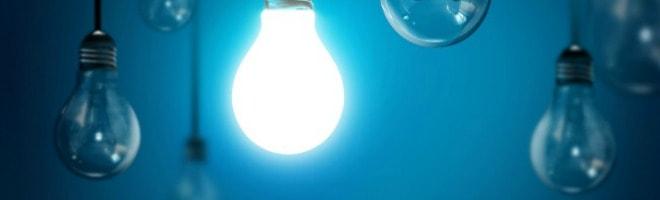 ampoule-LED-LFC-halogene-choisir-une-min
