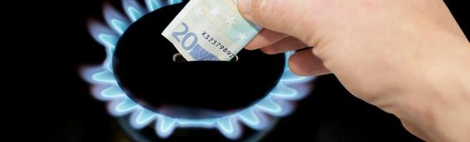 baisse-prix-gaz-energie-une-min