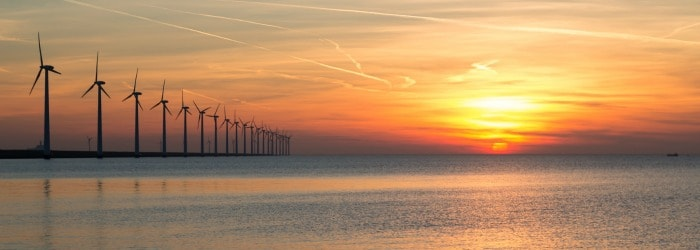 Les énergies marines en France, où en est-on ?