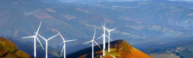 energie-renouvelable-monde-installation-une-min