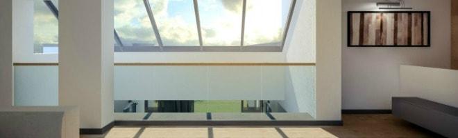 fenetre-toit-toiture-combles-isolation-une-min