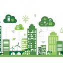 Propositions environnementales min 2