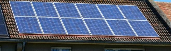 offre-EDF-autoconsommation-solaire-panneaux-collectif-une-min