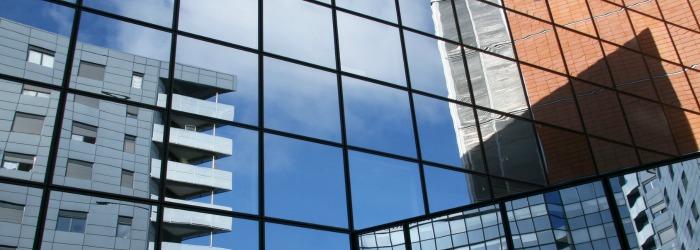 Amélioration énergétique des bâtiments à usage tertiaire