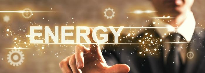 La peinture solaire, avenir de l'énergie ?