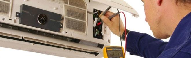 garantie-decennale-installation-pompe-chaleur-une-min
