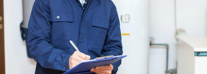 Les bons gestes à adopter pour l'entretien de sa chaudière gaz à condensation