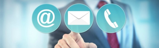 consommation-energie-mail-internet-une-min