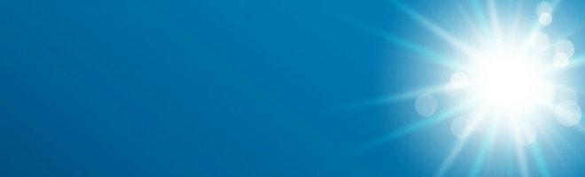 devis-chauffe-eau-solaire-cesi-choisir-une-min