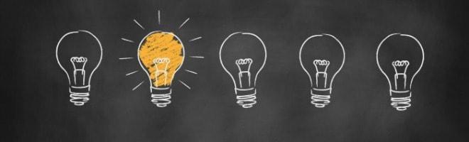 eclairage-chauffage-economies-energie-LED-ampoule-une-min