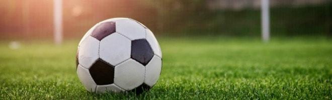 impact-ecologique-football-une-min
