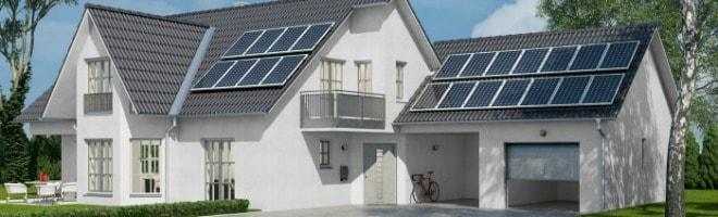 autoconsommation-panneaux-solaire-photovoltaique-une-min