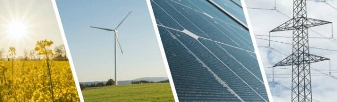 chauffage-energie-renouvelable-bois-solaire-geothermie-une-min