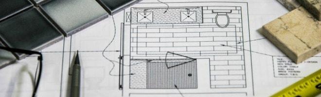 investissement-gagnant-travaux-renovation-energetique-une-min