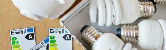 nouvelle-etiquette-energie-2019-electromenager-une-min