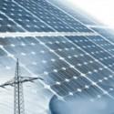 barometre-energie-francais-mal-informes-une-min