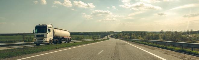 camion-fioul-listMIN 3