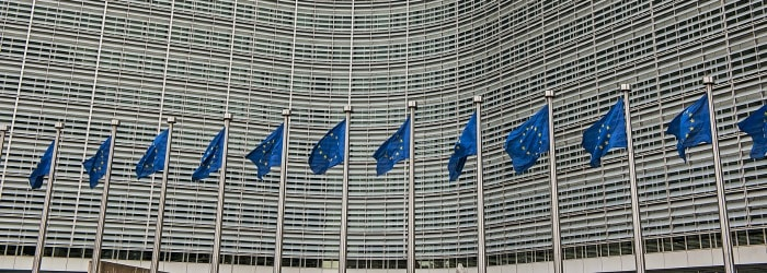 La France obtient des aides de l'UE pour la production d'énergie renouvelable