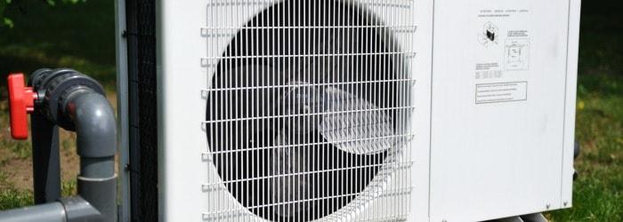 La PAC, le système de chauffage qui satisfait le plus les Français