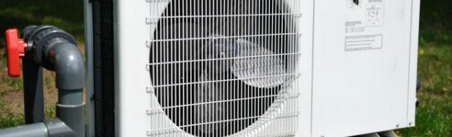 pompe-chaleur-systeme-chauffage-economies-satisfaction-une-min