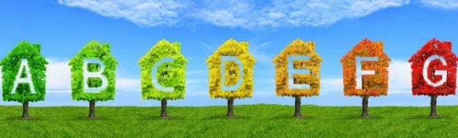 DPE-etiquette-energie-logement-decote-prix-vente-une-min