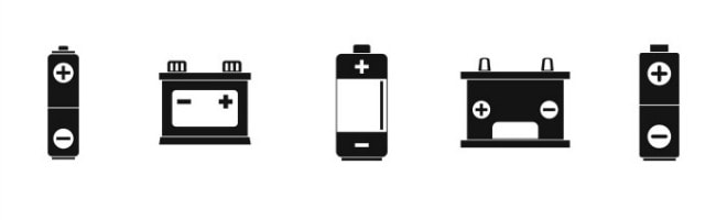 cout-stockage-batterie-baisse-energie-une-min