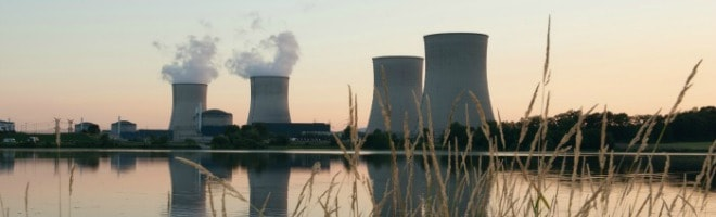 objectif-50-pourcent-nucleaire-electricite-impossible-2025-une-min