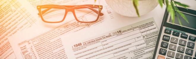 Contrats factures formulaire simplification calculs aides MIN 2