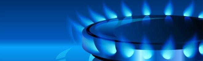 augmentation-prix-tarif-gaz-naturel-decembre-2017-une-min