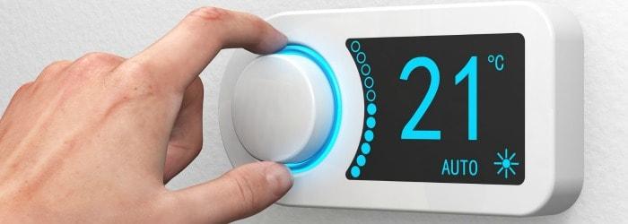 Utiliser son chauffage en toute sécurité