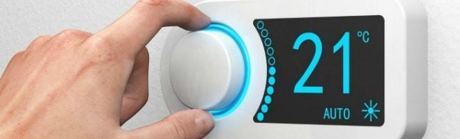 chauffage-gaz-fioul-bois-electrique-securite-une-min