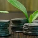 france-virage-vert-investissement-une-min