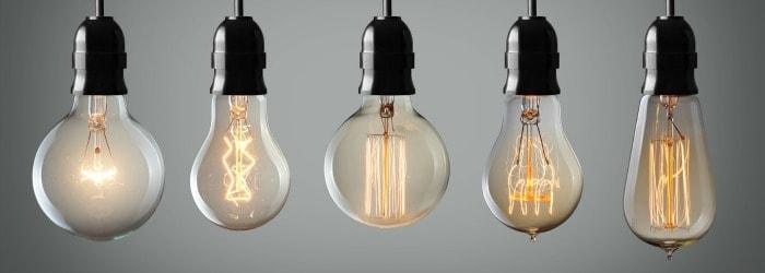 Campagne d'information : le choix du fournisseur d'énergie
