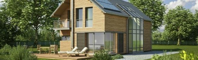 referentiel-bbca-bas-carbone-renovation-une-min