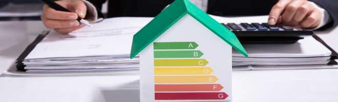 audit-energetique2